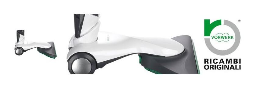 Spazzola HD50