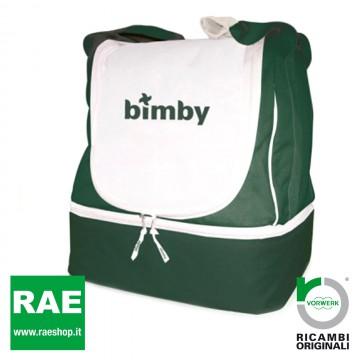 BORSA BIMBY TM31