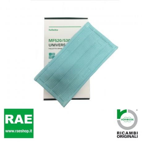 PANNI UNIVERSALI (4pz) SP520 - SP530
