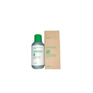 CONF. KOBOCLEAN UNIVERSALE PULILAVA SP520 - SP530 - SP600 - SP600 S