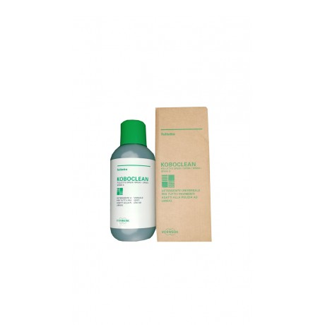 CONF. KOBOCLEAN UNIVERSALE SP520 - SP530